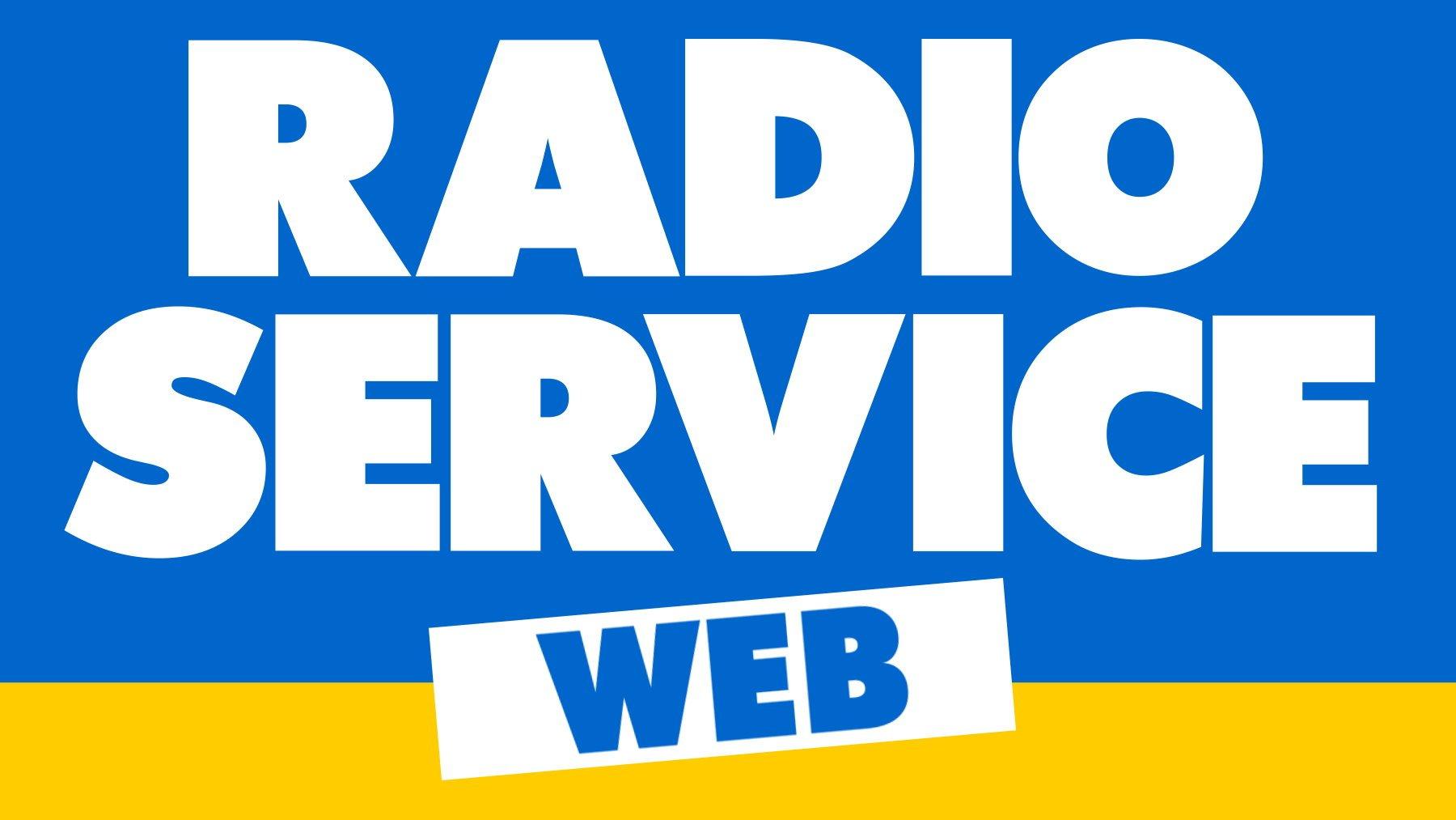 Ecoutez Radio Service ! rs-web1
