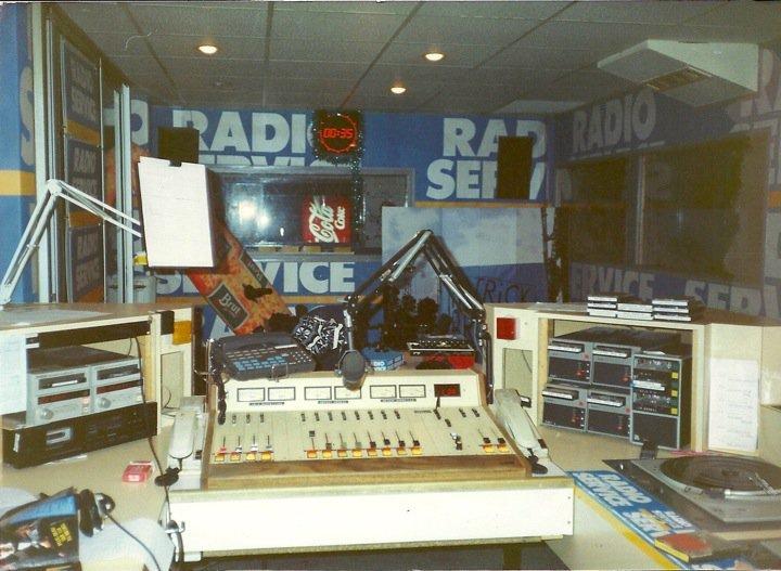 studio-annees-90